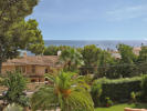 5 bed Villa for sale in Mallorca, Bendinat...