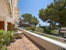 Apartment for sale in Mallorca, Cas Català...