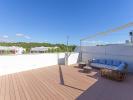 2 bed Penthouse in Mallorca, Bendinat...