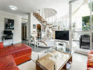 3 bedroom Villa for sale in Mallorca...