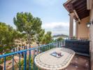 Mallorca Penthouse for sale