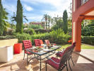 2 bed Apartment for sale in Mallorca, Bendinat...