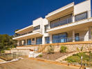 Villa for sale in Mallorca, Puerto Portals...