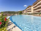Apartment in Mallorca, Bendinat...