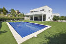 5 bed Villa in Mallorca...