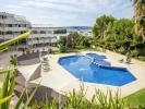 Apartment for sale in Mallorca, Puerto Portals...