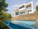 5 bedroom Villa in Mallorca, BONANOVA...