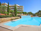 3 bed Apartment in Mallorca...