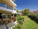 5 bedroom Duplex for sale in Mallorca...