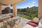 Apartment for sale in Mallorca...