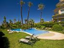 3 bedroom Apartment for sale in Mallorca, Santa Ponsa...