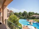 Apartment in Mallorca...