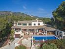 5 bedroom Villa for sale in Mallorca, Bendinat...