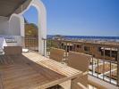Apartment in Mallorca, Puerto Portals...