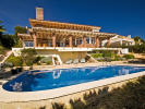 Villa for sale in Mallorca, Bendinat...