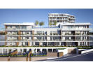 1 bedroom Apartment for sale in Mallorca, Cala Mayor...