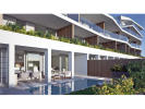 Apartment in Mallorca, Cala Mayor...
