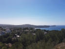 property for sale in Mallorca, Costa de la Calma, Costa de la Calma