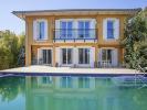 4 bed Villa for sale in Mallorca, Torrenova...