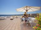 2 bed Apartment in Mallorca, Puerto Portals...