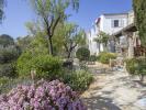 property for sale in Mallorca, Capdella, Capdella