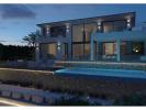 5 bedroom Villa for sale in Mallorca, Santa Ponsa...