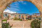 Villa for sale in Mallorca, Calvia, Calvia