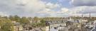 Views of Hammersmith