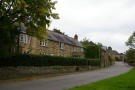 property for sale in Totley Hall Farm