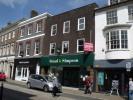 Shop to rent in 121 High Street, Newport...