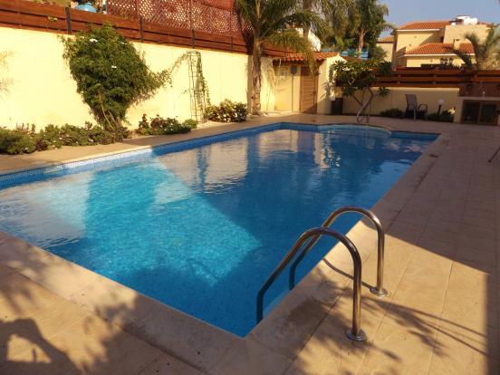 10mx5m Swimming Pool