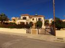 3 bed Detached Villa for sale in Limassol, Pissouri
