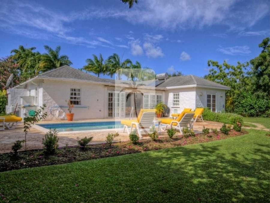 3 bedroom Villa for sale in Emerald Ridge, Mullins...