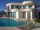 Benidorm Villa for sale