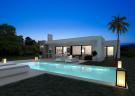 Land for sale in Moraira, Alicante, Spain