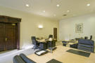 property to rent in Hanover Square, 16 Hanover Square, Mayfair, London, W1S 1HT