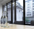 property to rent in Providian House, 16-18 Monument Street, London, EC3R 8AJ