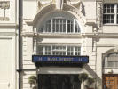 property to rent in 14 Basil Street, Knightsbridge, London, SW3 1AJ