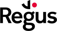 Regus Group Services Limited, London - 1500/3000 sq ftbranch details