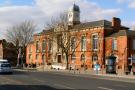 Sale Town Hall