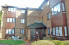 property for sale in Skinner Street, Poole, Dorset, BH15