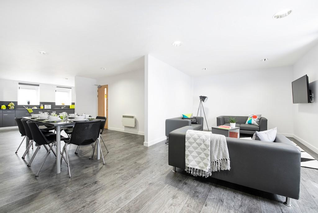 Furnished Property To Rent Hampshire