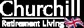 Churchill Retirement Living - Midlands, Arlington Lodge