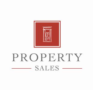 Property Rentals, Eastbourne - Salesbranch details