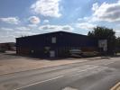property to rent in Unit 63 Waybridge Industrial Estate,  Daniel Adamson Road, Manchester, M50 1DS