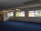 property to rent in Unit A1 Longford Trading Estate, 