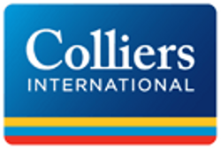 Colliers International, Manchester (Industrial)branch details