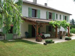 property for sale in Dordogne, France