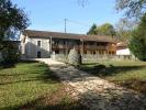 4 bedroom Barn Conversion for sale in Aquitaine, Dordogne...