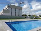 3 bedroom Town House in Murcia...